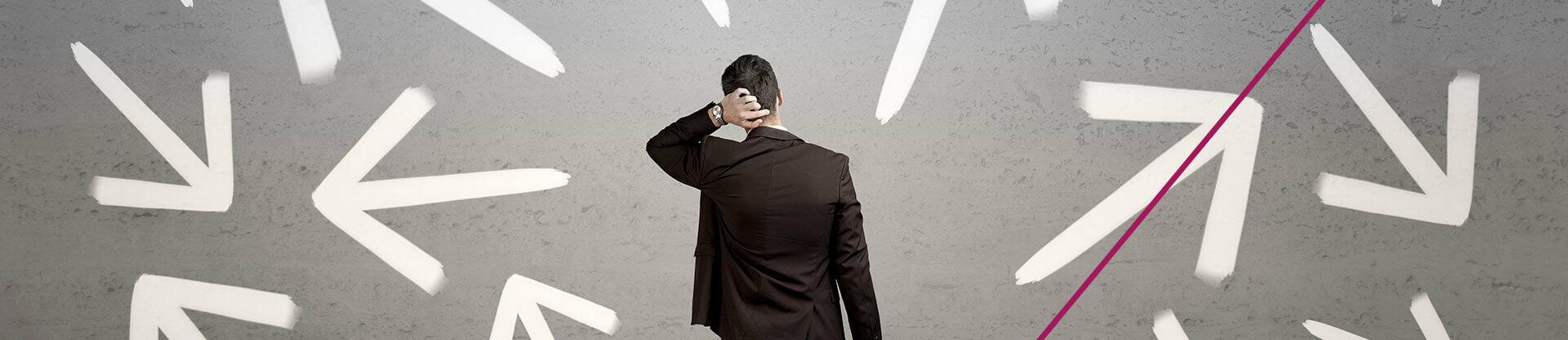 Wet Werk en Zekerheid werkt wel, niet, wel, niet…