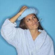 Ziek | uitbesteden HR
