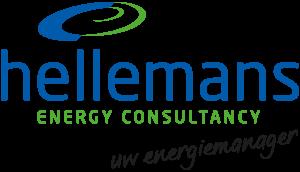 logo Hellemans