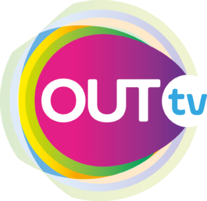 logo OUTtv