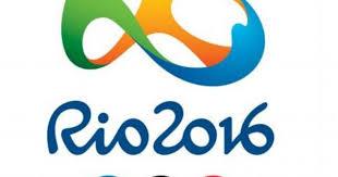 Ziekteverzuim tijdens Olympische Spelen níet hoger !