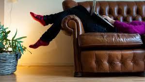 Moet werkgever verzoek tot thuiswerken honoreren?
