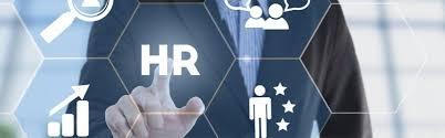 HR wordt onvoldoende serieus genomen, door HR zélf