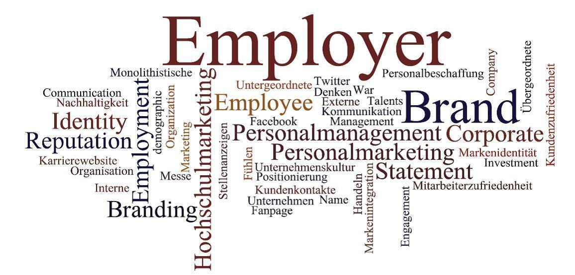 Zet een marketeer op HR en Recruitment!