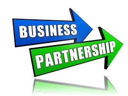 De HR Business Partner