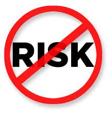 RISICO INVENTARISATIE & -EVALUATIE (RI&E)