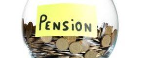 Pensioenakkoord: Halfslachtig compromis!