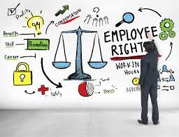 Biedt u de juiste arbeidsvoorwaarden?
