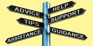 Praktijkvoorbeeld: HR Advies bij Gebrema
