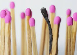 Zó voorkom je als werkgever een burn-out bij werknemers: 'Het Fijne Werken'
