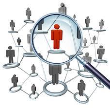 Talent Acquisition…hoe doe je dat?