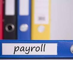 Gaat payrolling verdwijnen door de WAB?
