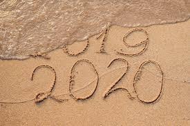 Wijzigingen HR 2020