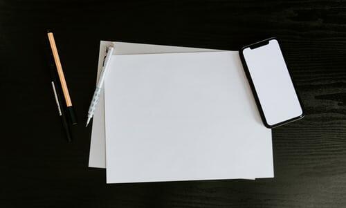 Referenties nieuwe medewerkers, DO's en DON'ts