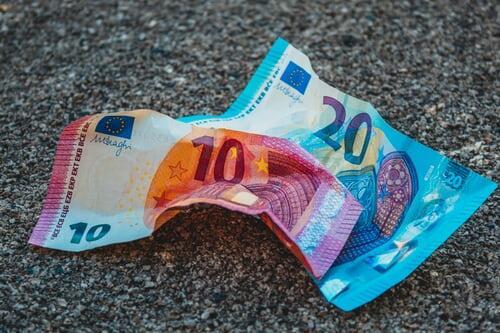 Wanneer moet je transitievergoeding betalen?