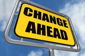 Aandachtspunten en veranderingen HR 2021